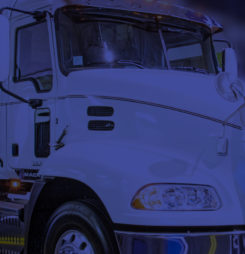 North American Commercial Vehicle Show (NACV Show 2017) Press Registration September 24-28, 2017