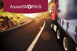 AssetWorks LLC: Intelligent technology to manage and maintain your assets