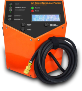 No more DPF issues with Redline Detection's diagnostic solutions