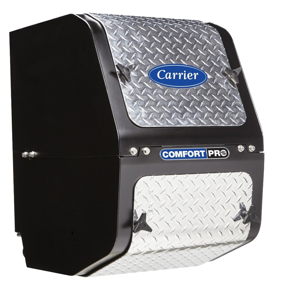 Carrier Manufactured Comfortpro 174 Diesel Auxiliary Power