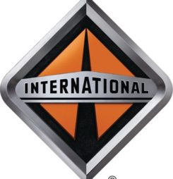INTERNATIONAL TRUCK ANNOUNCES LONESTAR® TRUCK WITH SIGNIFICANT ENHANCEMENTS DURING NATIONAL TRUCK DRIVER APPRECIATION WEEK