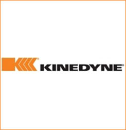 Kinedyne Unveils Industry's First Load-Rated Curtain-Side System with Double-Decking and Other Rapid Cargo Access Technologies at NACV 2017