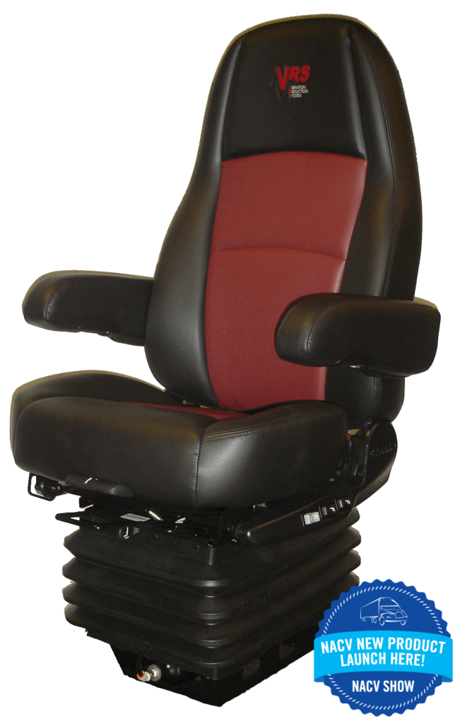 Sears Air Seat Sa33501 : Sears seating promote driver health by choosing the right