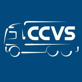 ccvs_large