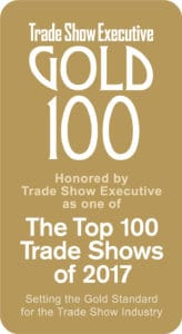 Gold100-2017honoree_VertLogo