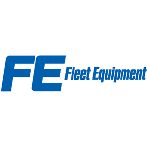 Fleet-Equipment-300