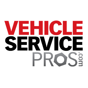 Vehicle-Services-Pro-300