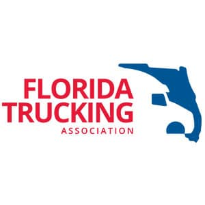 Florida-Trucking-Association-Logo