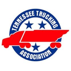 Tennessee-Trucking-Association
