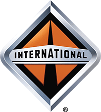International-2018-Diamond Logo Refresh-black_204