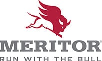 Meritor logo and tag vert_5.6