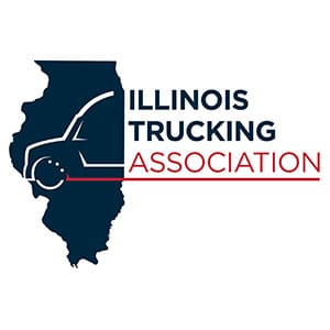 Illinois-Trucking-Association-Logo