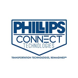 Phillips-Connect