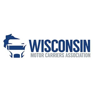 Wisconsin-Motor-Carriers-Association-Logo