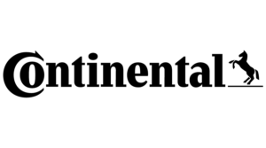 continental-vector-logo