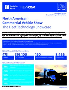 NACV-2021-Fact Sheet_May26_Page_1