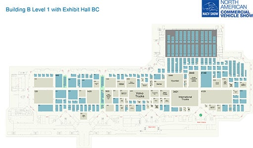 NACVS21_floorplan_exhview_300