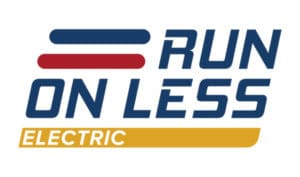 Run On Less - Electric 600x354 jpg