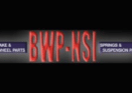 BWP-NSI Feature